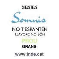 frases motivadoras cortas en catalan 3