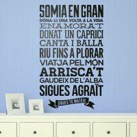 frases motivadoras cortas en catalan 4