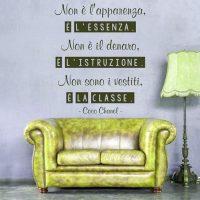 frases motivadoras cortas en italiano 2