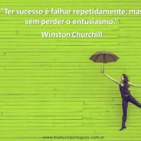 frases motivadoras cortas en portugues 1