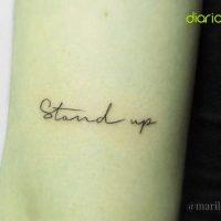 frases motivadoras cortas para tatuarse