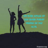 frases motivadoras cortas_172