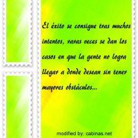 frases motivadoras de aliento_38