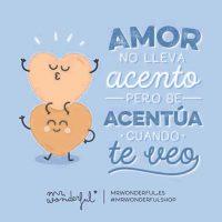 frases motivadoras de amor_133