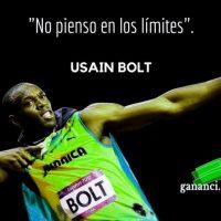 frases motivadoras de deportistas famosos 1