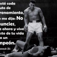 frases motivadoras de deportistas famosos 2