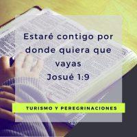 frases motivadoras de la biblia