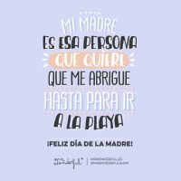 frases motivadoras de mr wonderful 2
