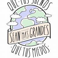 frases motivadoras de mr wonderful