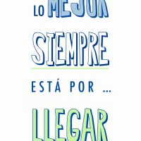 frases motivadoras de mr wonderful 3
