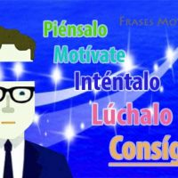 frases motivadoras de vida_107