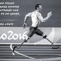 frases motivadoras deporte 1