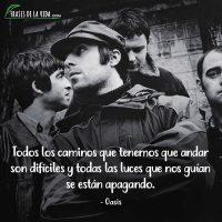 frases motivadoras en canciones en espanol