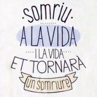 frases motivadoras en catala 4