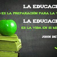 frases motivadoras en educacion