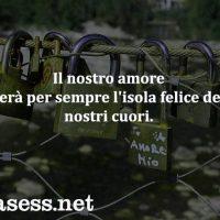 frases motivadoras en italiano 2