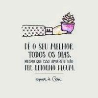frases motivadoras en portugues 1