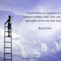 frases motivadoras en portugues