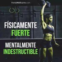 frases motivadoras gym_151