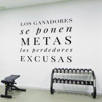 frases motivadoras gym_159