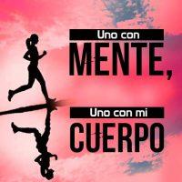frases motivadoras gym_162
