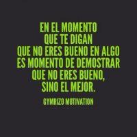 frases motivadoras gym_167