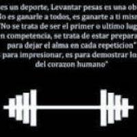 frases motivadoras gym_175