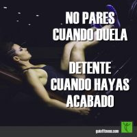 frases motivadoras gym_193