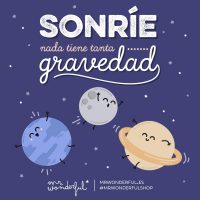 frases motivadoras mr wonderful 2