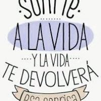 frases motivadoras mr wonderful 3