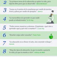 frases motivadoras para alumnos_103