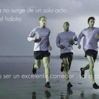 frases motivadoras para correr maraton