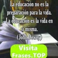 frases motivadoras para educacion