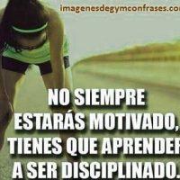frases motivadoras para ejercicio
