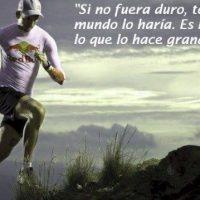 frases motivadoras para empezar a correr 1