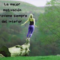 frases motivadoras para perder peso_220