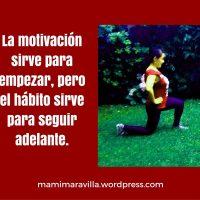 frases motivadoras para seguir adelante_69