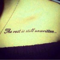 frases motivadoras para tatuaje