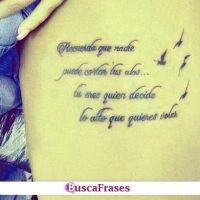 frases motivadoras para tatuajes 1