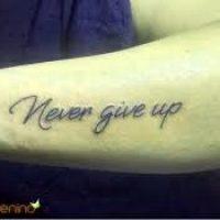 frases motivadoras para tatuajes