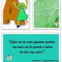 frases motivadoras para un estudiante_118