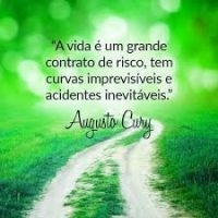 frases motivadoras portugues 1