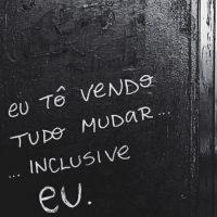 frases motivadoras portugues