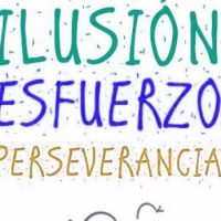 frases motivadoras y cortas_33