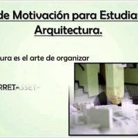 frases para estudiantes motivadoras_251