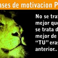 frases para motivacion personal_265