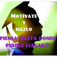 frases para motivar estudiantes_319