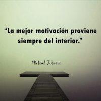 frases para motivar estudiantes_352