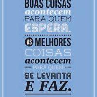 imagenes con frases de motivacion en portugues 1