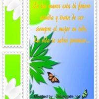 imagenes con frases motivadoras para la escuela